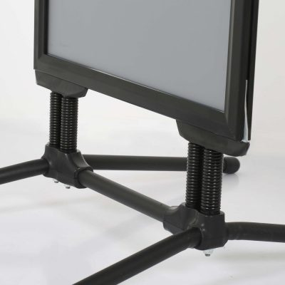 30w-x-40h-swingpro-black-frame-black-feet-sidewalk-sign (2)