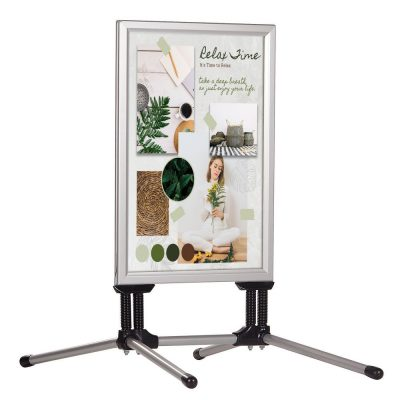 30w-x-40h-swingpro-silver-frame-silver-feet-sidewalk-sign (1)