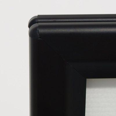 30w-x-40h-windpro-black-frame-black-water-base-sidewalk-sign (3)