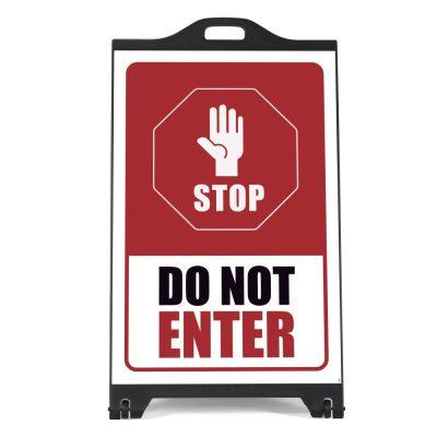 ssp101-black-signpro-board-stop-do-not-enter (1)