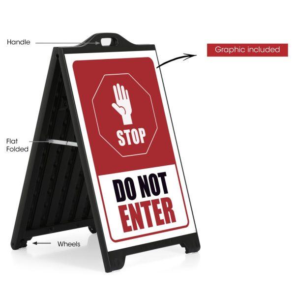 sp101-black-signpro-board-stop-do-not-enter (2)