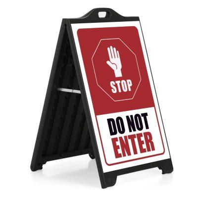 sp101-black-signpro-board-stop-do-not-enter (3)