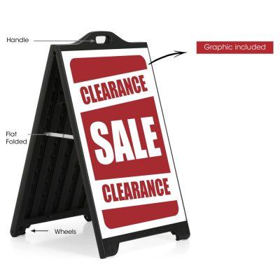 sp102-black-signpro-board-clearance-sale (2)