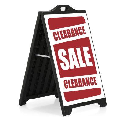 sp102-black-signpro-board-clearance-sale (3)