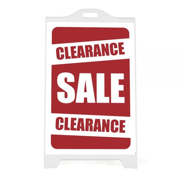 sp102-white-signpro-board-clearance-sale (1)