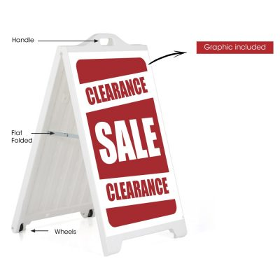 sp102-white-signpro-board-clearance-sale (2)