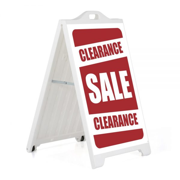 sp102-white-signpro-board-clearance-sale (3)