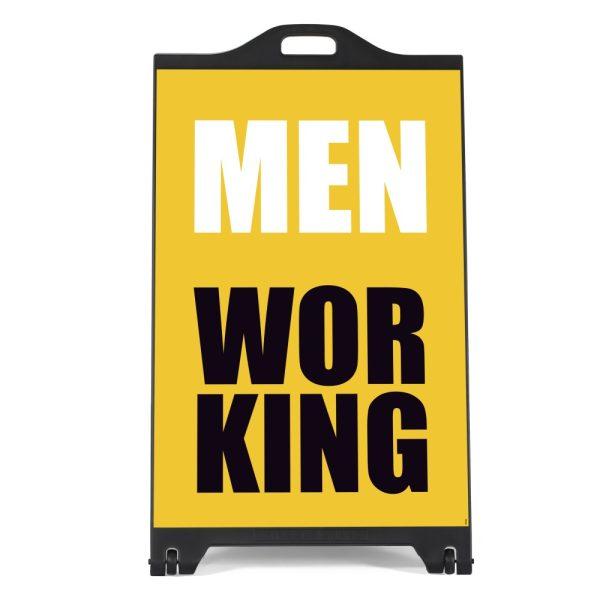 sp103-black-signpro-board-men-working (1)