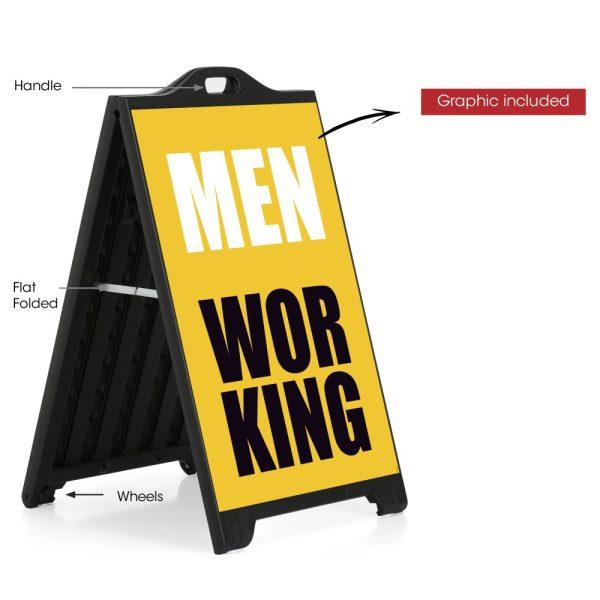 sp103-black-signpro-board-men-working (2)