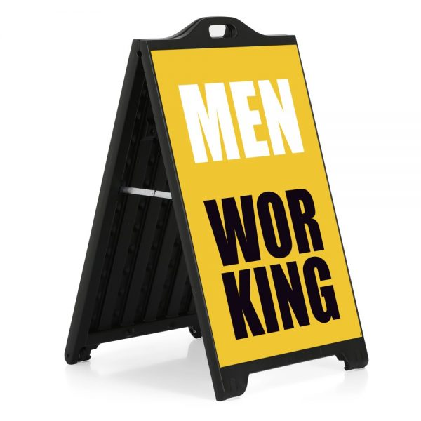 sp103-black-signpro-board-men-working (3)
