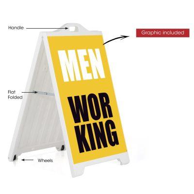 sp103-white-signpro-board-men-working (2)