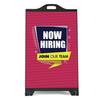 sp104-black-signpro-board-now-hiring (1)