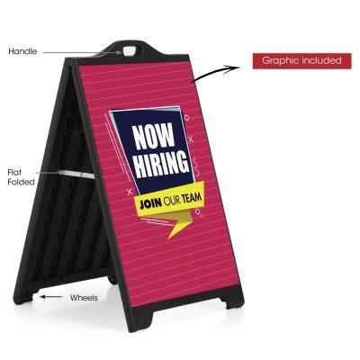 sp104-black-signpro-board-now-hiring (2)