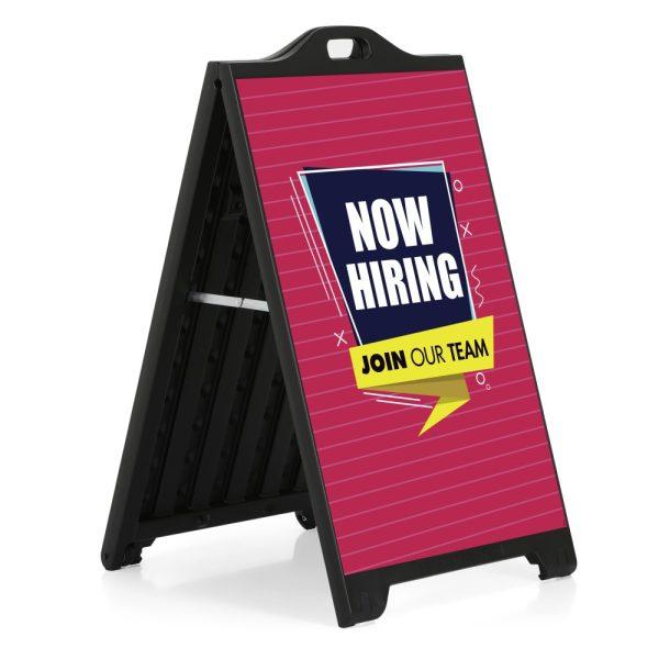 sp104-black-signpro-board-now-hiring (3)