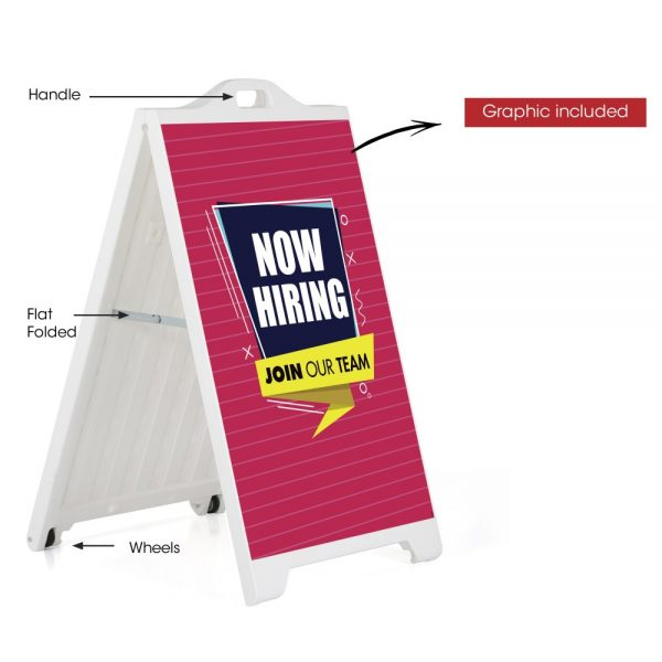 sp104-white-signpro-board-now-hiring (2)