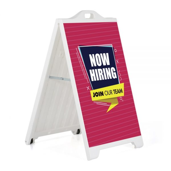 sp104-white-signpro-board-now-hiring (3)