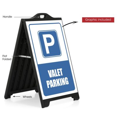 sp105-blacksignpro-board-valet-parking (2)