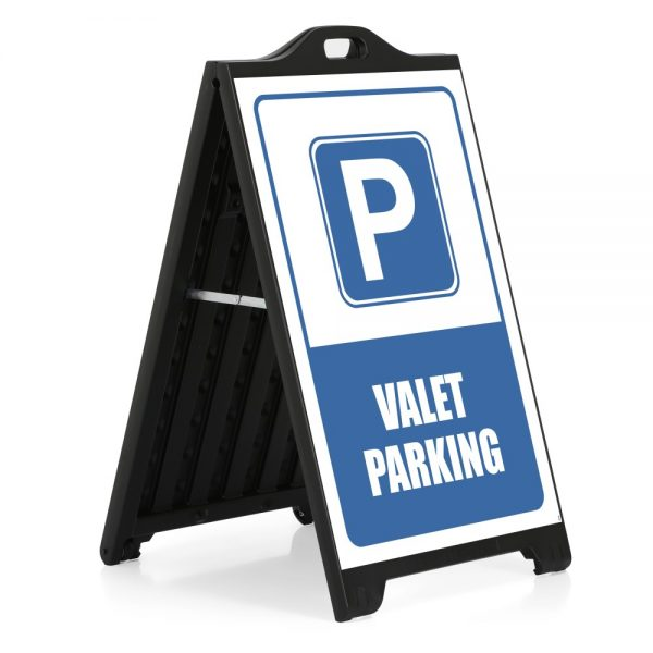 sp105-blacksignpro-board-valet-parking (3)