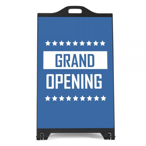 sp106-black-signpro-board-grand-opening1 (1)
