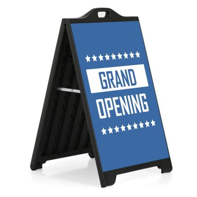 sp106-black-signpro-board-grand-opening1 (3)