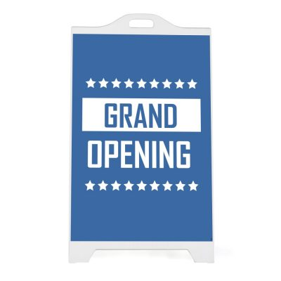 sp106-white-signpro-board-grand-opening1 (1)