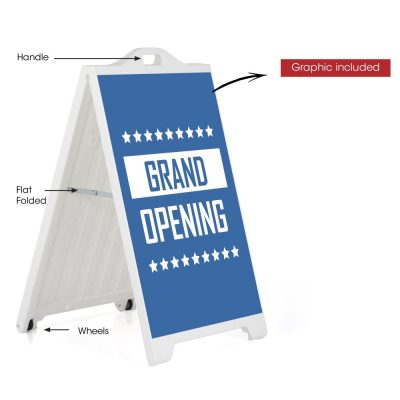 sp106-white-signpro-board-grand-opening1 (2)