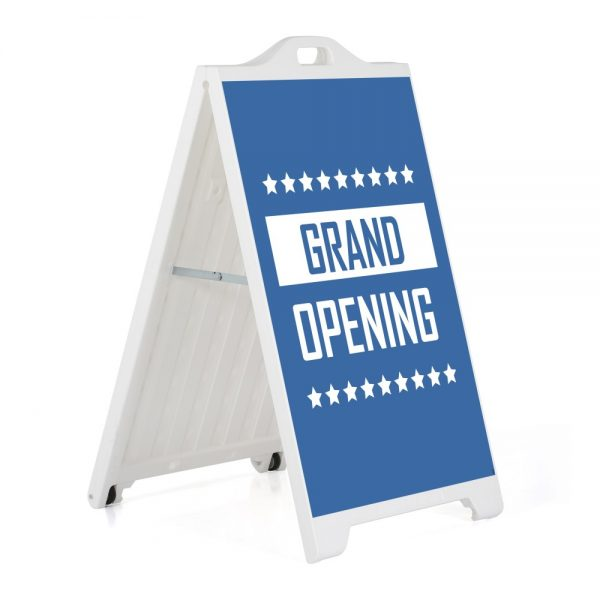 sp106-white-signpro-board-grand-opening1 (3)
