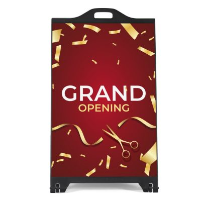 sp107-black-signpro-board-grand-opening2 (1)