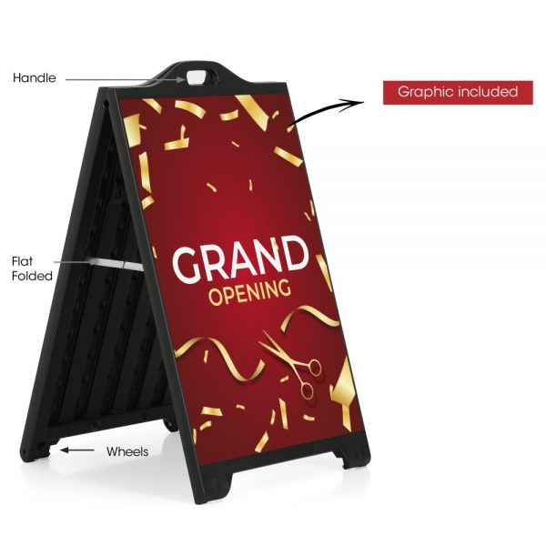 sp107-black-signpro-board-grand-opening2 (2)