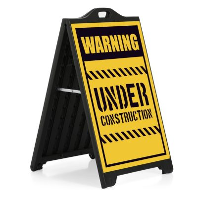 sp108-black-signpro-board-warning-under-construction (3)