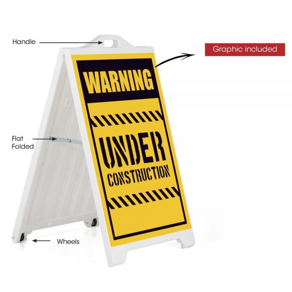 sp108-white-signpro-board-warning-under-construction (2)