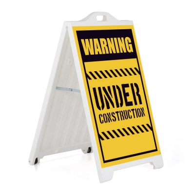 sp108-white-signpro-board-warning-under-construction (3)