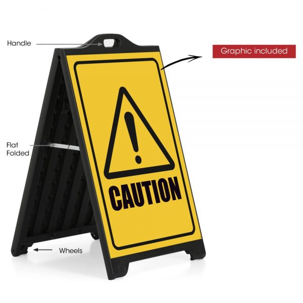 sp109-black-signpro-board-caution (2)