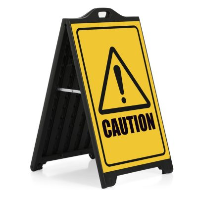 sp109-black-signpro-board-caution (3)