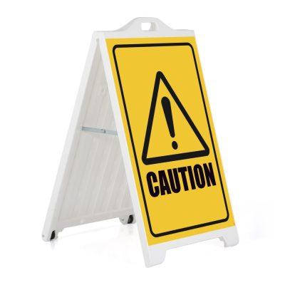 sp109-white-signpro-board-caution (3)