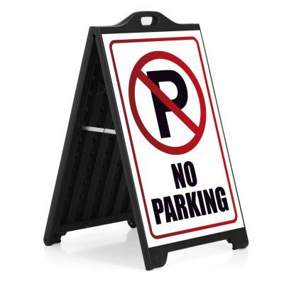 sp110-black-signpro-board-no-parking (3)