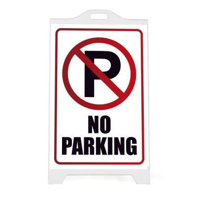 sp110-white-signpro-board-no-parking (1)