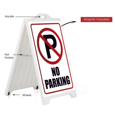 sp110-white-signpro-board-no-parking (2)
