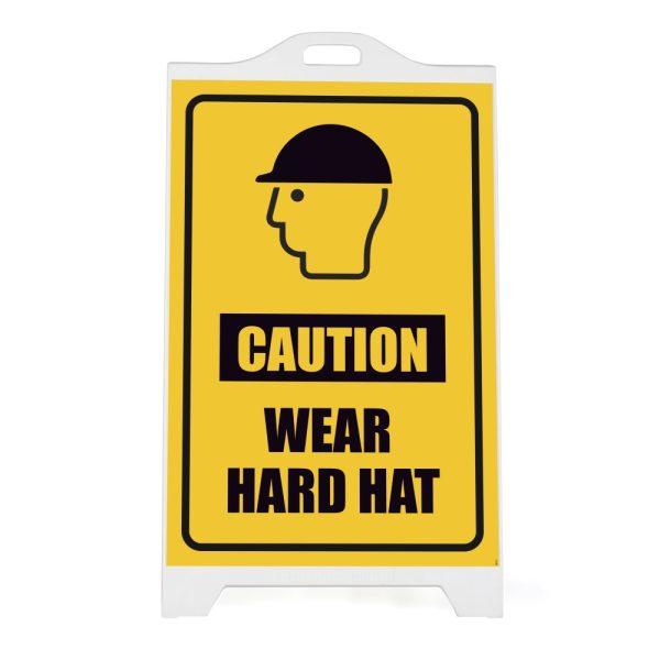 sp111-white-signpro-board-caution-wear-hard-hat (1)