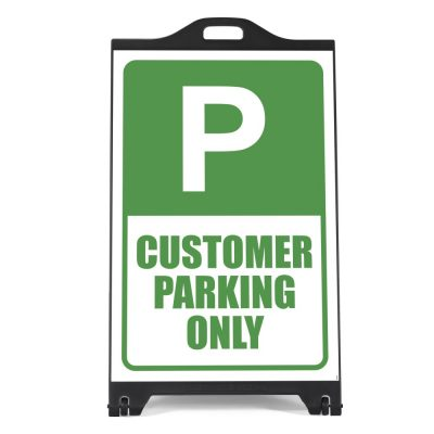 sp112-black-signpro-board-customer-parking-only (1)