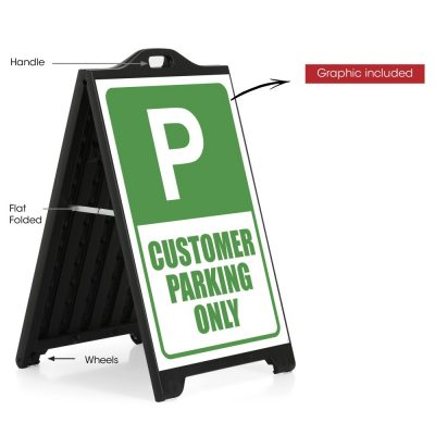 sp112-black-signpro-board-customer-parking-only (2)