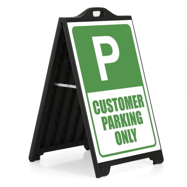 sp112-black-signpro-board-customer-parking-only (3)