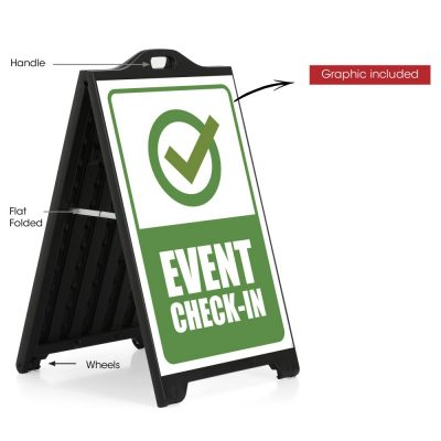 sp113-black-signpro-board-event-check-in (2)