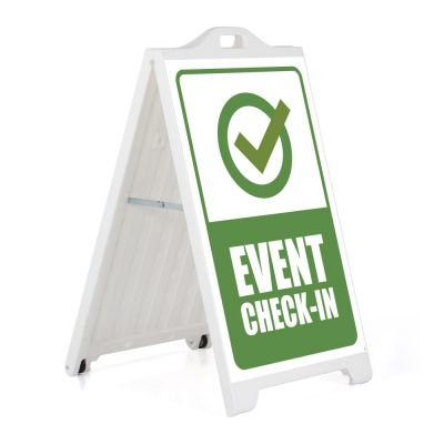 sp113-white-signpro-board-event-check-in (3)