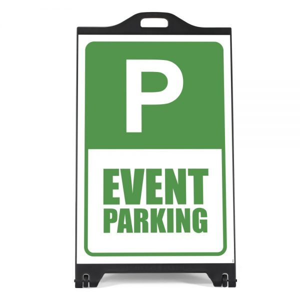 sp114-black-signpro-board-event-parking (1)