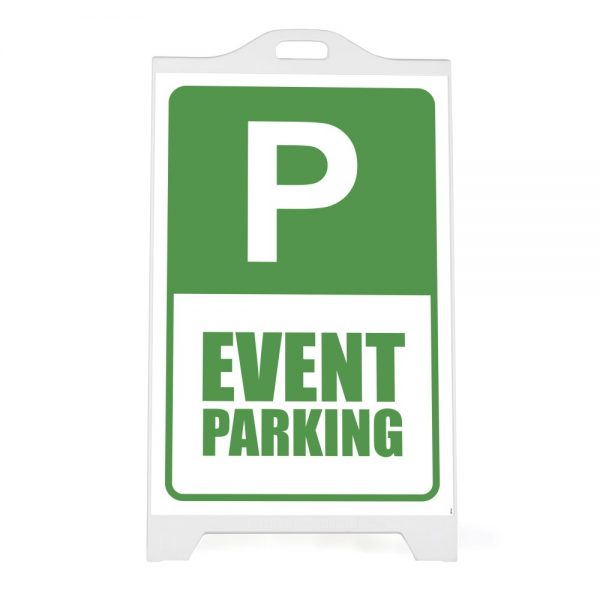 sp114-white-signpro-board-event-parking (1)