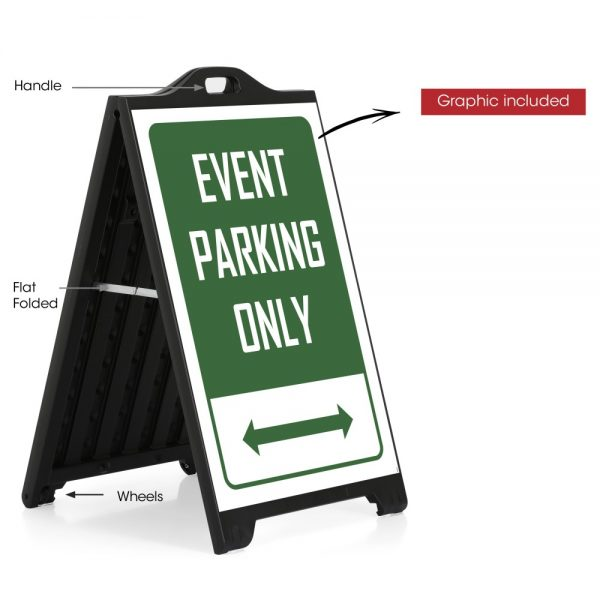 sp115-black-signpro-board-event-parking-only (2)
