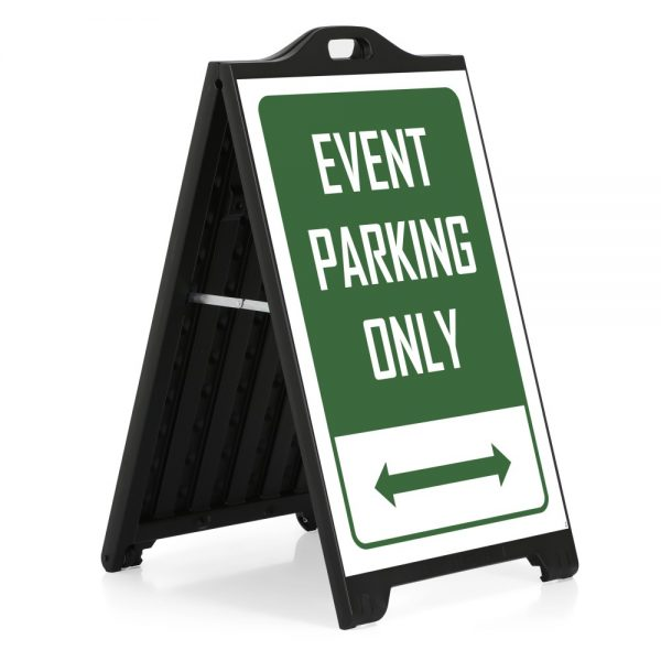sp115-black-signpro-board-event-parking-only (3)
