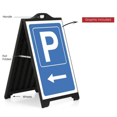 sp116-black-signpro-board-p-left (2)