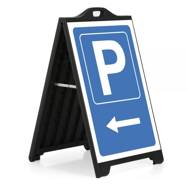 sp116-black-signpro-board-p-left (3)